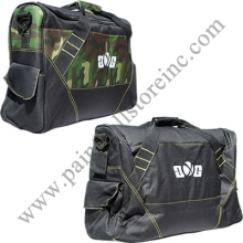 genx_global_deluxe_paintbal_ttravel_bag[5]